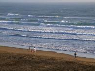 North Salmon Creek Beach Photo 6