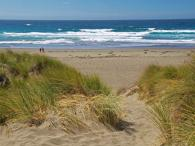 South Salmon Creek Beach Photo 2
