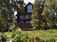La Crema Estate at Saralee's Vineyard Photo 4