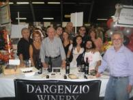 D'Argenzio Family Photo 3