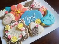 custom cookies Photo 10