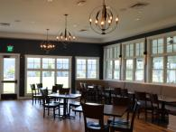 Russian River Brewing Company Windsor dining Photo 6