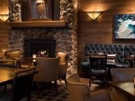 Drakes Fireside Lounge Photo 4