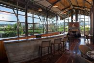 The tasting room at Foley Sonoma Photo 3