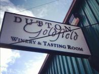 Welcome to Dutton-Goldfield Winery Photo