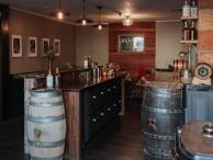 Alley 6 Craft Distillery Photo 5