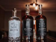 Alley 6 Craft Distillery Photo 6
