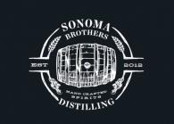 Sonoma Brothers Distilling Photo