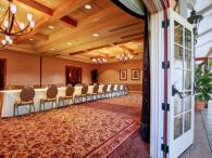 Vintners Inn event center Photo