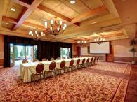 Vintners Inn event center Photo 5