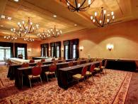 Vintners Inn event center Photo 6