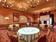 Vintners Inn event center Photo 8