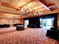 Vintners Inn event center Photo 9
