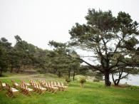 Timber Cove Resort Events Lawn Photo 2