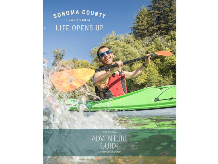 adventure guide cover