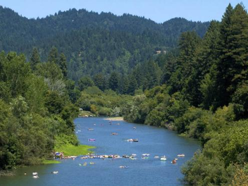 Russian_River_sonoma_county_600x450.jpg