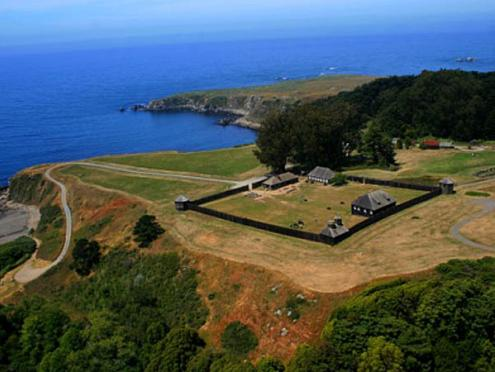 Fort_Ross_SHP_Aerial_View.jpg