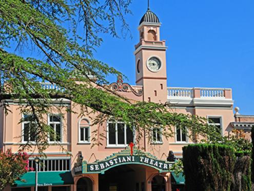 cities_towns_sonoma_sebastiani_theatre_sonoma_county_037_0.jpg