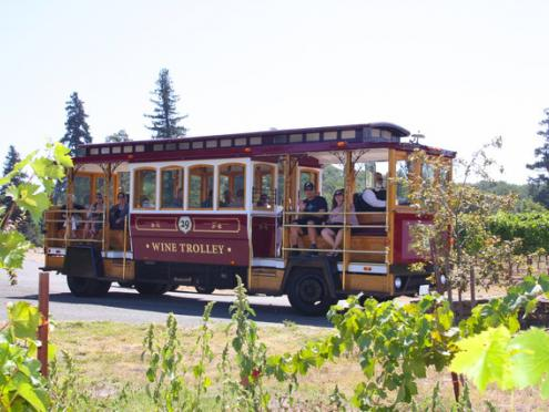sonoma_valley_wine_tour1.jpg