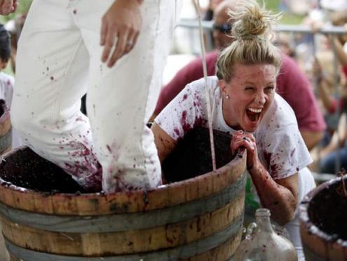 article_3activitiesgrapestomp_270_180.jpg