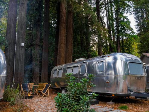 autocamp-camping-airstreams-guerneville-4.jpg