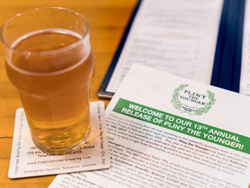 pliny-the-younger-russian-river-brewing-company-brewery-600x450_0.jpg