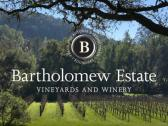 Bartholomew Estate Winery