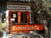 Sonoma Valley Visitors Center at Cornerstone