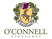 O'Connell Vineyards