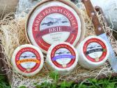 Marin French Cheeses