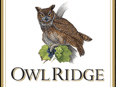 Owl Ridge at Hudson Street Wineries
