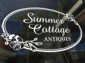 Summer Cottage Antiques