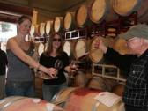 Artisan Wine Tours