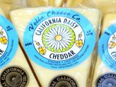 Vella Cheese Company