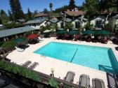 The Woods - A Russian River Hotel