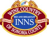 Wine Country Inns logo