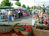 Windsor Farmers' Market