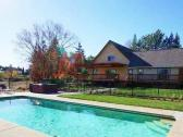 Healdsburg Vacation Homes