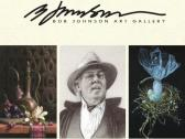 Bob Johnson Art Gallery