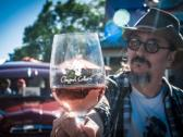 Claypool Cellars