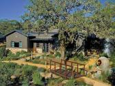 Lasseter Family Winery Tasting Room - Lasseter Family Winery Tasting Room in Sonoma Valley