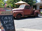 Jaded Toad BBQ in Windsor- Authentic BBQ in Northern Sonoma County