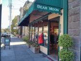 BEAR MOON CLOTHING COMPANY