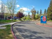 Motel 6 Santa Rosa North