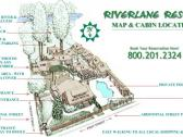 Riverlane Resort