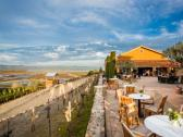 Viansa Sonoma Wine Education Center