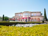 Ferrari-Carano Vineyards & Winery