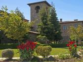 Jacuzzi Family Vineyards - Discover true Italian Hospitality