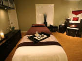 Elements Skin Care & Massage Studio