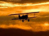 Coastal Air Tours